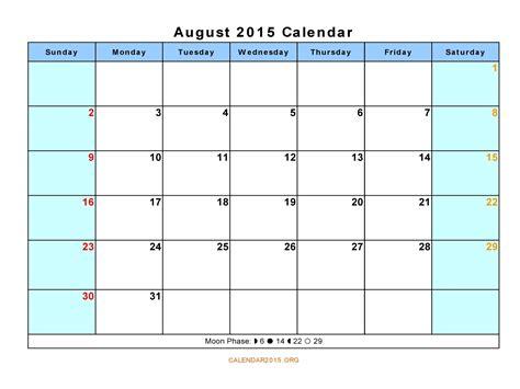 calendar insssrenterprisesco monthly blank monthly free printable