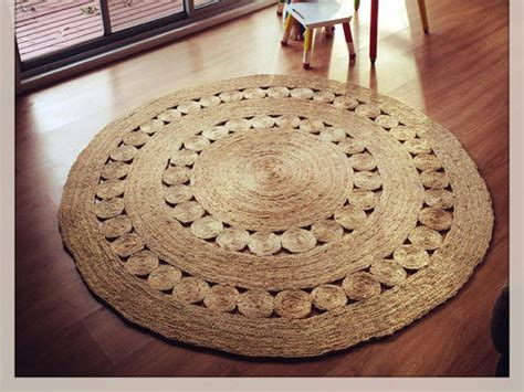 carpet and rug creations crochet jute rugs carpets rugs ivory rug creation in