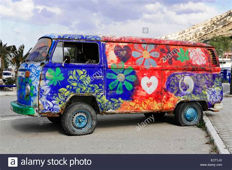 old volkswagen hippie van related keywords suggestions for hippie volkswagen