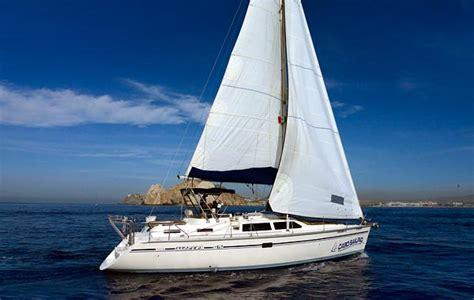 boat rental cabo san lucas cabo san lucas luxury sailboat rentals cabo sailing
