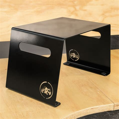Stand Up Desk Riser by Stand Up Desk Risers Rogue Supply
