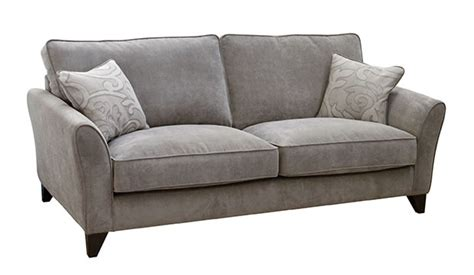 cornwall sofa cornwall corner sofa sofas and beyond coventry