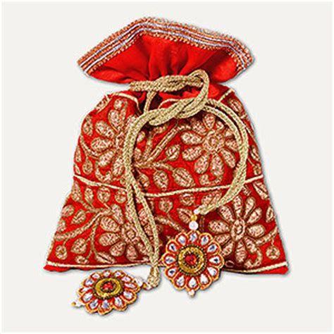 Wedding Favors Indian by Most Popular Indian Wedding Favors Chosen For The Guests
