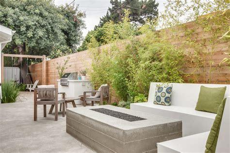 patio furniture costa mesa costa mesa farmhouse contemporary remodel contemporary patio orange county by christiano