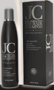 Shoo Bio Hair jc bio hair şuan 44 00 tl ye sipariş