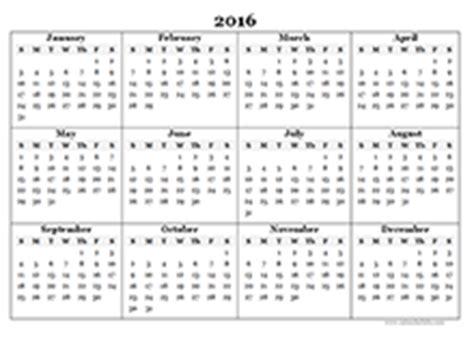 Calendar Labs 2016 2015 Calendar Labs Autos Post