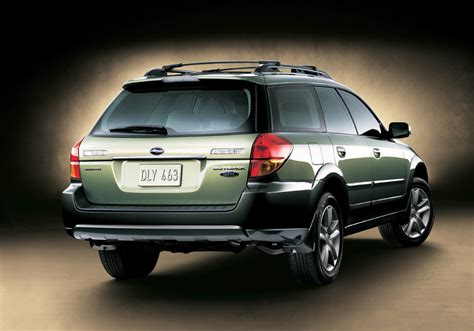 2006 subaru legacy recalls more airbag recalls subaru baja impreza legacy and