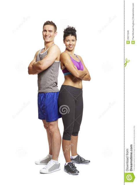 Free sports catalogs for men