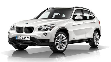 bmw 2014 x1 2014 bmw x1 sdrive 20i review carsguide