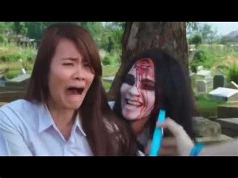 film hantu selfie hantu juga selfie 2014 indonesia movie agatha vallerie