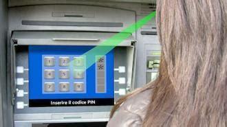Come Fregare Le Banche by Eccovi Una Bancomat Innovativo Che Non Si Fa Fregare Eye