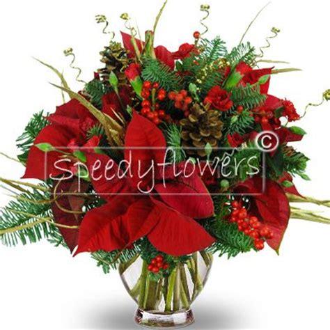 piccole composizioni di fiori inviare fiori consegna fiori domicilio