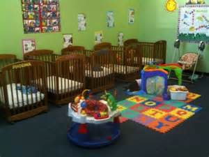 Toddler Room Ideas For Childcare Perfect Ideas To Set Daycare Baby Room Daycare Rearrange