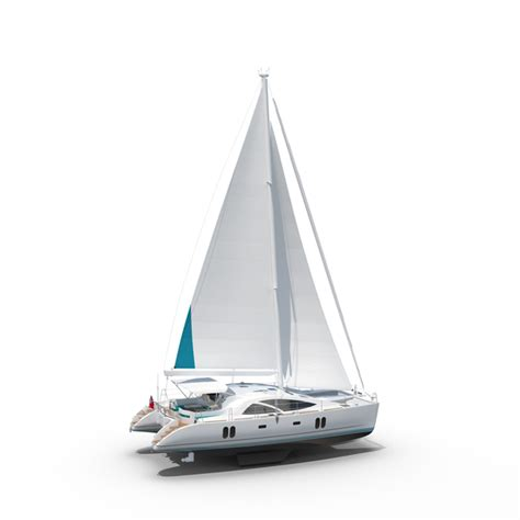 catamaran images catamaran png images psds for download pixelsquid