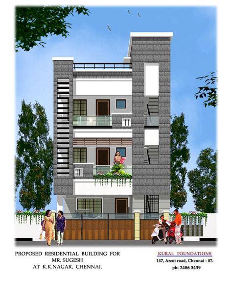home design experts expert home design sim home