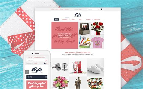 shopify gift card template personalized gifts shopify theme