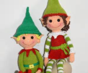 crochet an elf 23 free patterns grandmother s pattern book grandmother s pattern book page 19 hundreds of free