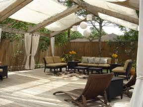 backyard covered patio landscaping gardening backyard covered patio design