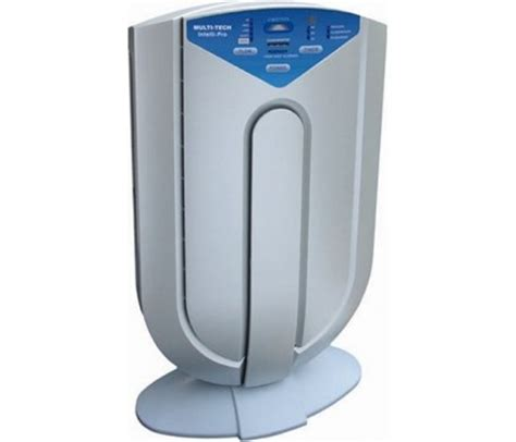 buy from radioshack in neo tec ionic hepa filter air purifier for only 676 egp the