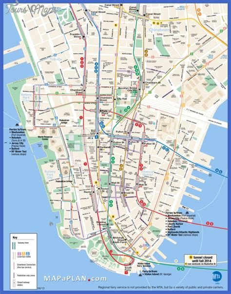tourist attractions map maps update 600388 tourist attractions map in