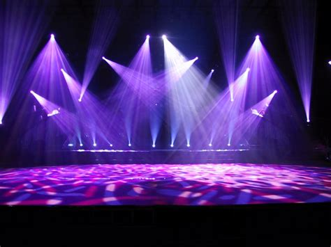 stage lighting design stage lighting on stage lighting design