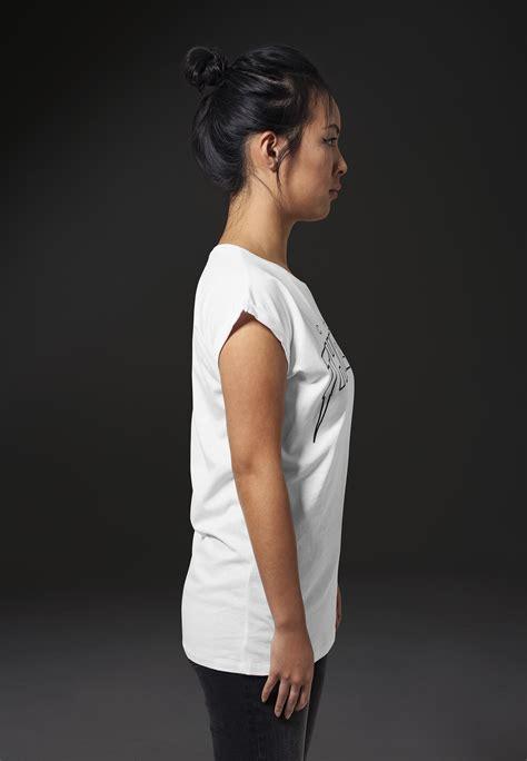 T Shirt Cheap Thrills streetwear fashion shop mister cheap