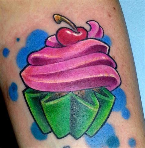 watercolor tattoos in los angeles 28 watercolor style artist los 28 watercolor