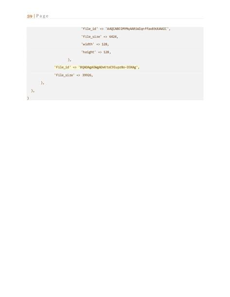membuat bot telegram php ebook i membuat bot telegram dengan php