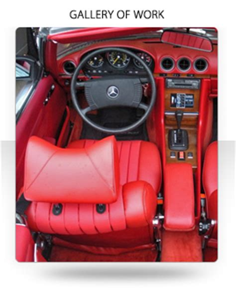 autoberrycom convertible tops seat covers headliners