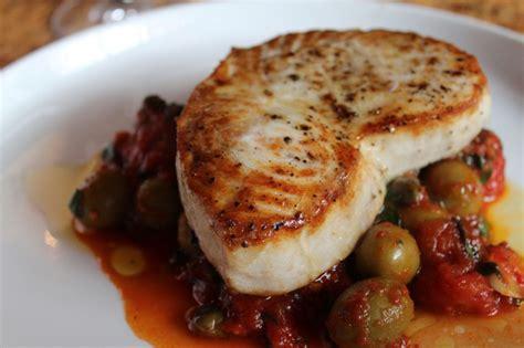 cucina siciliana pesce ricetta pesce spada alla siciliana ricette di buttalapasta