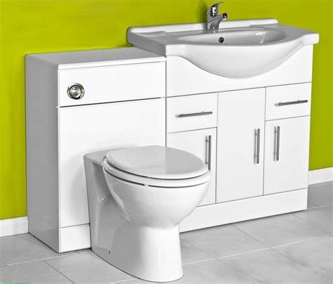 bathroom vanity and toilet units combination unit bathroom furniture vanity 750 600 back to