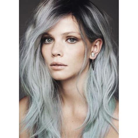 Manic Panic Blue Steel Classic blue steel classic hair dye manic panic