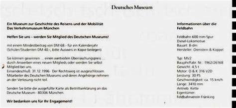 Postkarte Drucken Bei Dm by Fahrscheine