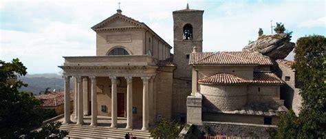 Superb The Seven Churches #4: Pieve-sanmarino.jpg