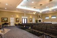 walker funeral home on funeral grief and