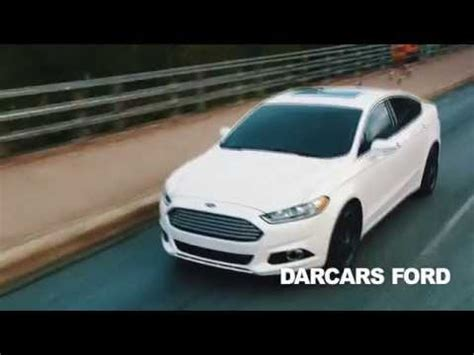 Darcars Ford by Darcars Ford Summer Sales Event Days