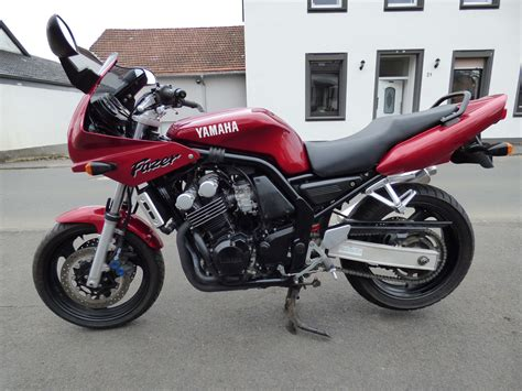 Motorrad Teile Yamaha by Yamaha Motorrad Ersatzteile Gebraucht Motorrad Bild Idee
