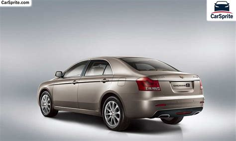 emgrand ksa geely emgrand 8 2017 prices and specifications in saudi