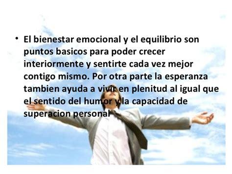 bienestar emocional superar el 0307391817 bienestar emocional