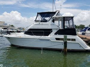 boat sales dunedin boats for sale in dunedin florida moreboats