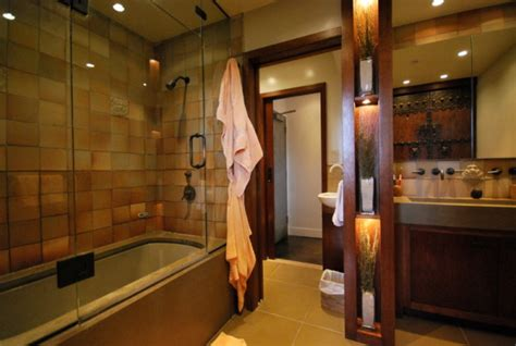 Bachelor Pad Bathroom by Information About Rate Space Questions For Hgtv