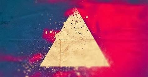 imagenes hipster triangulo cu 225 l es el significado del tri 225 ngulo c 243 mo s 237 mbolo hipster