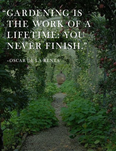 Garden Sayings 15 Inspiring Gardening Quotes And Sayings By