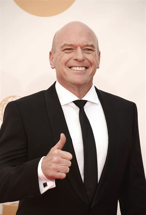 dean norris in grey s anatomy cast under the dome greece