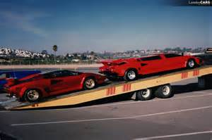 countach limousine countach limo 1 hr image at lambocars