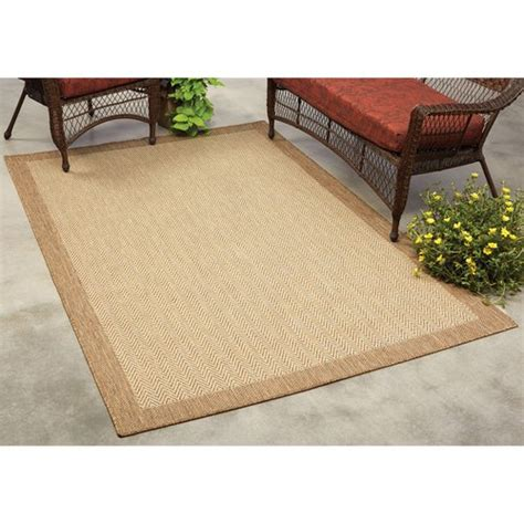 key outdoor rug key outdoor rug walmart