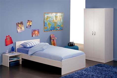 bedroom of children kids bedroom furniture sets