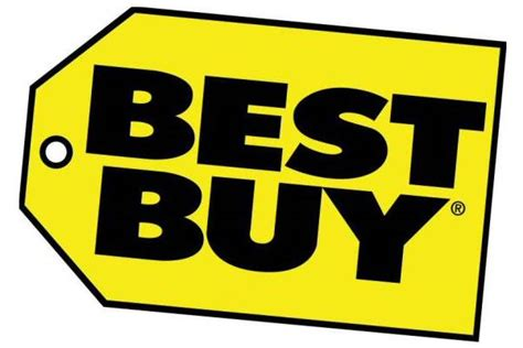 Best Buy Store Credit Vs Gift Card - video game trade ins amazon vs best buy vs gamestop