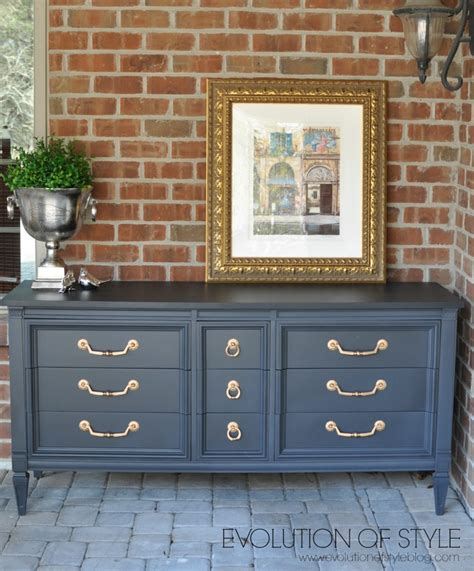 howard paint colors dresser transformed with howard s one step paint