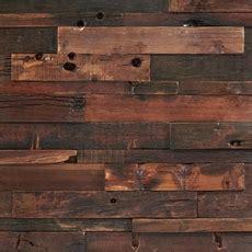 Antique Panel Wood Mosaic 12 X 24 100046440 Floor And Decor | antique panel wood mosaic 12 x 24 100046440 floor